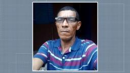 Suspeito de matar mulher esfaqueada em Boa Esperança é preso