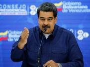 Será que Maduro vai proibir a emigração de Venezuelanos para o Brasil?