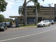 Funcamp abre vagas para Campinas, Sumaré e Rio Claro