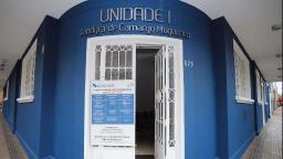 Funtec abre vagas para cursos gratuitos em Ribeirão