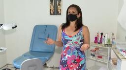 Ladrões furtam clínica de podologia na zona Norte de Ribeirão