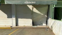 Duas lojas são alvos da gangue da marcha à ré em Ribeirão Preto