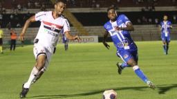 Botafogo: Após reunião com FPF, volta aos treinos segue sem data