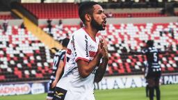 Botafogo pega a Ferroviária em briga direta contra o rebaixamento