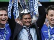 O legado deixado pelo Chelsea do Special One para o futebol