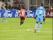 A estreia dos times brasileiros na Copa Libertadores