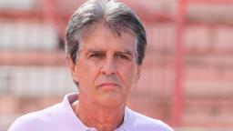 Futebol Paulista se despede do