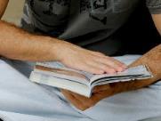 Fuvest: especialista em memorização dá dicas de estudos