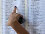Unicamp divulga lista de aprovados em 3ª chamada
