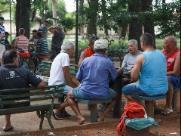 Torneio de truco será realizado neste sábado na Vila Prado