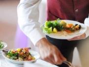 Universo da comida é tema de festival no Sesc