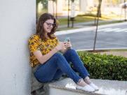 Gastos com aplicativos consomem até 10% do orçamento