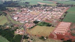 Gavião Peixoto registra a primeira morte por covid-19