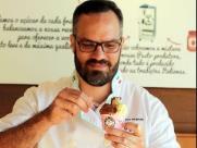 Sorvete, sorbet e gelato: você sabe a diferença entre eles?