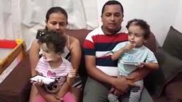 Pai de siamesas diz que medicina perde com morte de médico