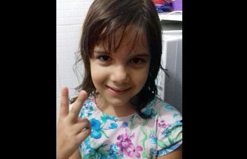 Geovana Maria de Oliveira Ribeiro - Foto: Da reportagem