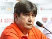 Gerson Engracia pede para deixar presidência da Botafogo S.A.