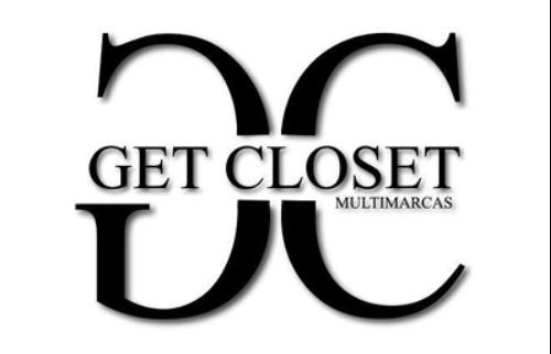 Get ClosetGet Closet - Foto: ACidade ONACidade ON