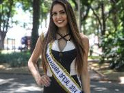 Inscrições para o Miss Araraquara são prorrogadas até 13 de julho
