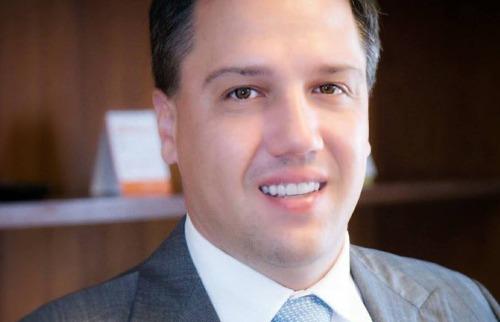 ACidade ON - São Carlos - Vice-prefeito de São Carlos renuncia ao cargo de secretário de habitação