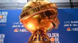 Joaquin Phoenix ganha o Globo de Ouro por