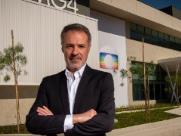 A saída de Schroder da Globo estava programada desde 2017