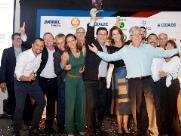 Evento em Ribeirão Preto premia as melhores empresas para trabalhar