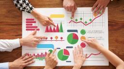MA: Fusões e Aquisições como Estratégia de Crescimento