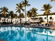 Hotel de luxo do Guarujá lança programação de fim de ano em Ribeirão