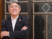 Ruy Shiozawa é presidente do Great Place to Work, instituição especializada em gestão de pessoas - Foto: Luiz Cervi / Divulgação