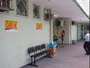 Prefeitura de Ribeirão Preto diz que adesão à greve é de 15,8%