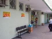Greve dos servidores em Ribeirão Preto completa 13 dias