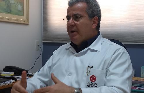 (Foto: Divulgação) - Grupo de Cirurgia Bariátrica de Valinhos esclarece as principais dúvidas sobre o procedimento. (Foto: Divulgação)