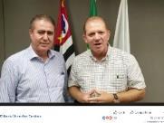 PSB orienta militantes a elogiar Jonas nas redes sociais