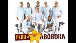 Grupo Flor de Abóbora se apresenta no Sesc Araraquara