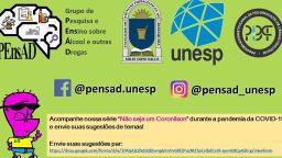 Grupo da Unesp combate fake news nas redes sociais
