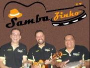 Choro das águas traz Samba, contação e artesanato neste domingo (27)