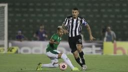 As ideias de jogo do Santos, adversário afeano no domingo