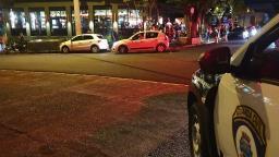 Fiscalização encerra 4 festas e aplica 25 autos de infração