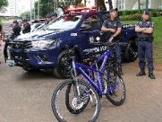 Prefeitura nega acusações em pedido de CPI da GM