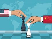 Guerra comercial é tema cotado para o Enem e vestibulares
