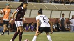 Guerreiras conhecem tabela do Campeonato Paulista Feminino