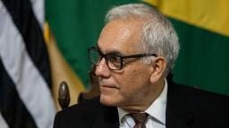 CEE ouve secretário sobre segundo Bom Prato em Ribeirão