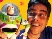 Ribeirão Preto recebe evento voltado ao público geek