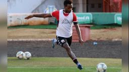 Botafogo vai em busca de reabilitação contra a Ponte Preta