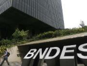 Gustavo Montezano é escolhido para assumir a presidência do BNDES