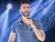 Gusttavo Lima faz show em São Carlos no mês de agosto