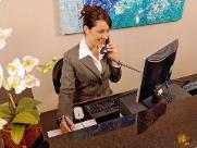Prefeitura oferece curso gratuito de secretariado e práticas administrativas