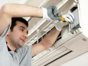 Há vagas para mecânico de manutenção, eletricista, assistente de vendas, entre outras
