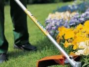 Há vagas para jardineiro, funileiro, telemarketing, entre outros